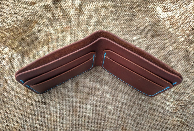 Brown Military Canvas Plain Black Flip Top Web Belt /& Buckle 48 #MNAS
