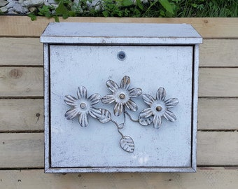 Wedding Letterbox Etsy