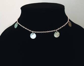 The Camryn Necklace