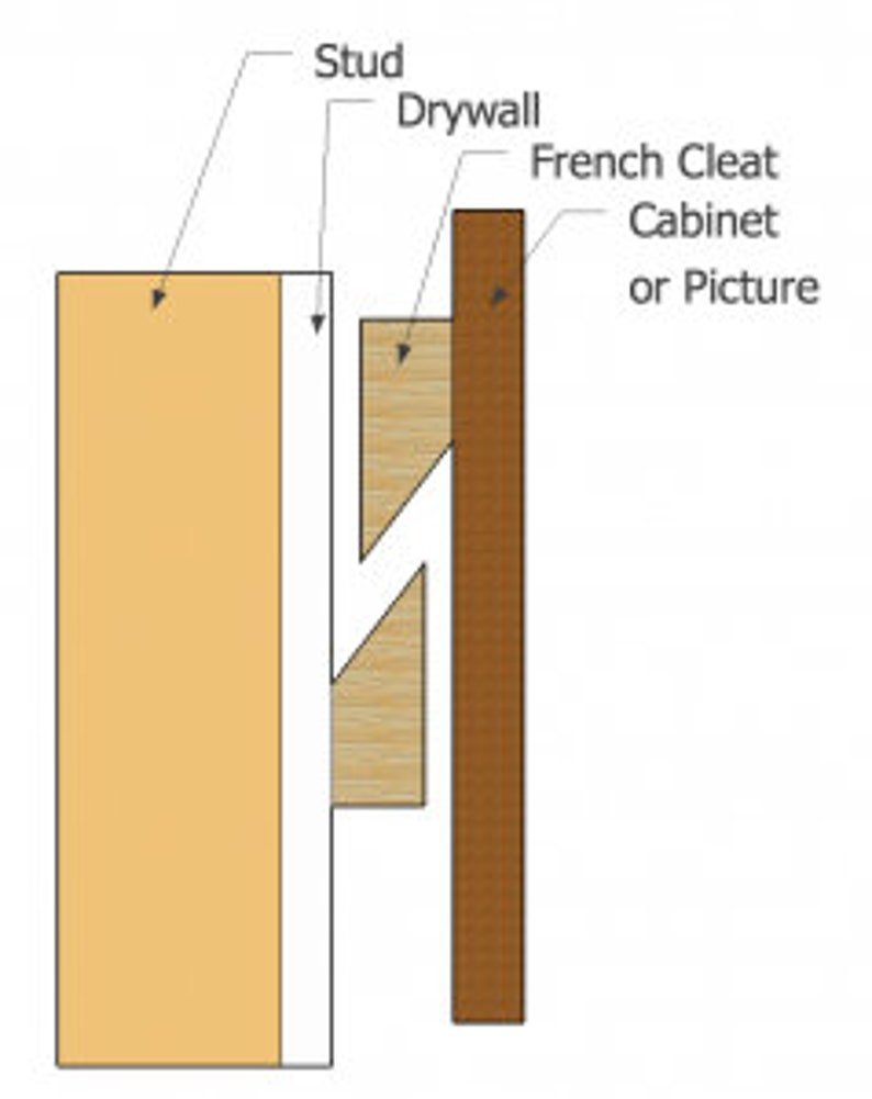 Wooden Bridle Rack