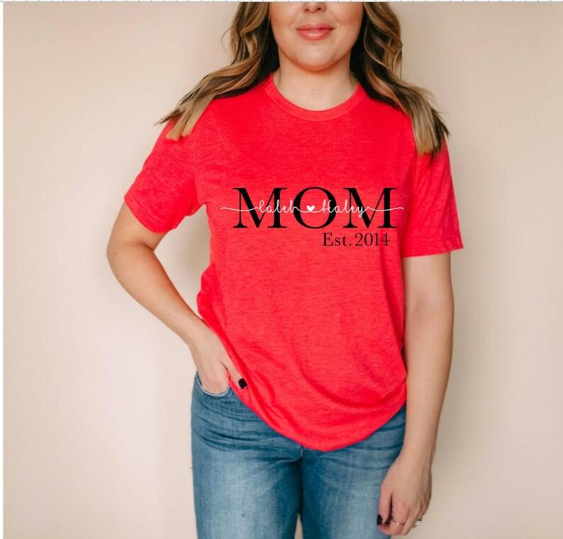 Unisex T-Shirt Brz Shirts For Men Women Mothers Day T Shirts