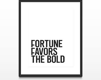 photograph relating to Printable Funny Fortune Cookie Sayings Pdf known as Fortune sayings Etsy