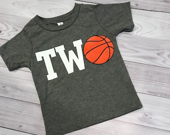 toddler basketball jerseys personalized