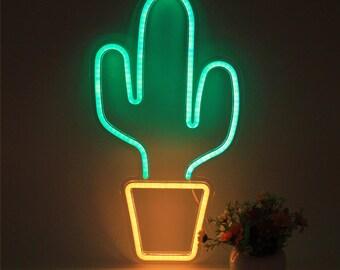 Neon Light Bulbs >> Neon Light Bulb Etsy