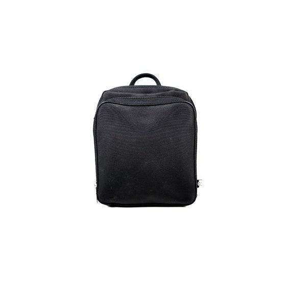 Vintage Calvin Klein Mini Backpack
