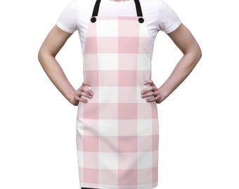 Kitchen/ Aprons/ Linens