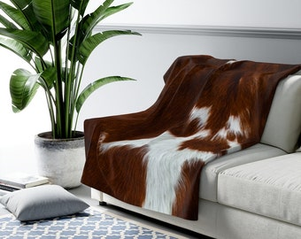 Bedding-Blankets
