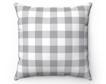 Pillows/Covers