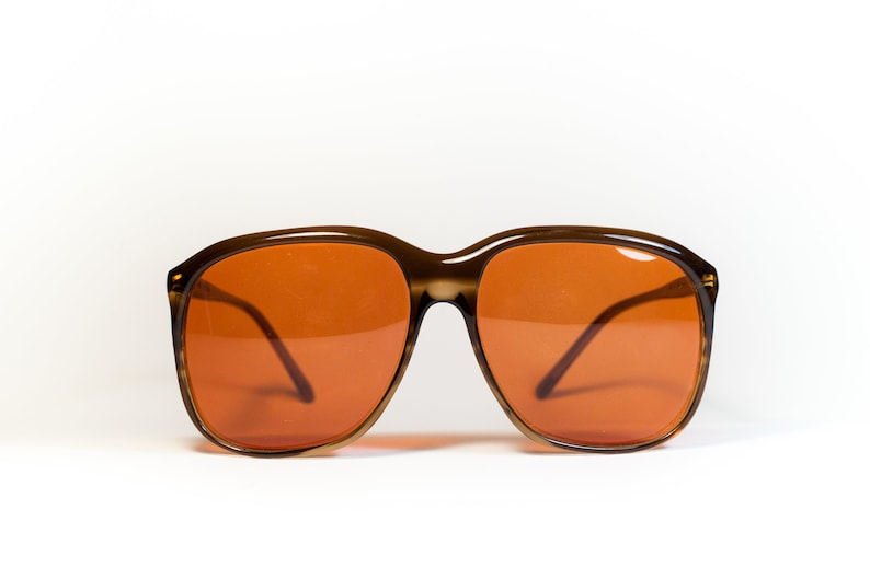 6145def428eb 70s Used Etsy Not Vintage Veneta10 Mens Original Sunglasses zqaIwBtn