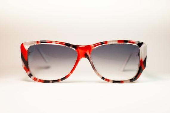 9ad7d7a3c0 SAFILO 8203-703 80s original vintage sunglasses