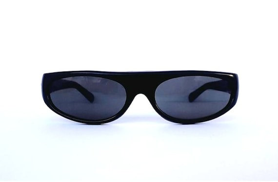 Original vintage 60s mens sunglasses