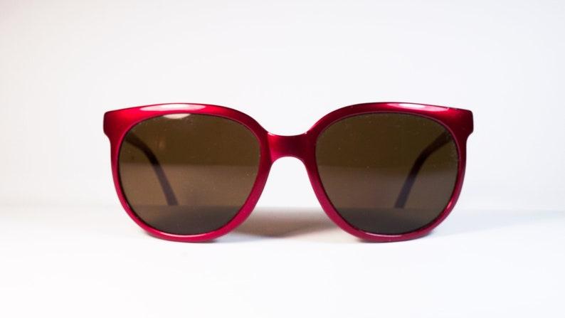b6cff009ff90 VUARNET 002/RME 80s original vintage unisex sunglasses   Etsy