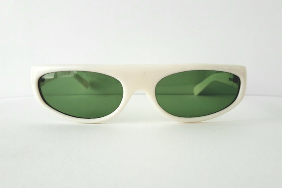 Original vintage 60s womens sunglasses
