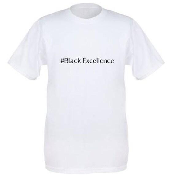 Männer T Shirt Tragen Shirt Sport Activewear T Shirt Sprüche T Shirt Für Männer