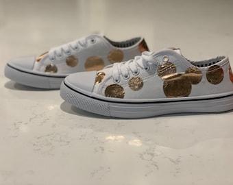 f8299fd1287 Disney Mickey Shoes