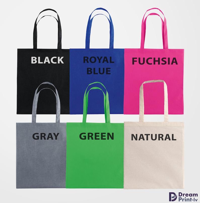 food shopping bag Foods before dudes canvas tote bag Reusable Grocery Bag Vegetarian tote bag