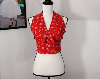 48c70c16472 Rockabilly Glitter Hearts and Skulls Skirt Plus Size