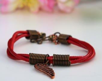 Super Star bracelet