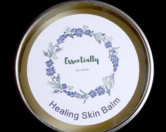 Healing Skin Balm