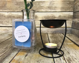 Candle Tarts / Wax Melts / Scents / Fragrance / Candle Melts / Wax tarts / Scented Wax Melts / Scented Wax Cubes / Scented Wax / Wax Cubes