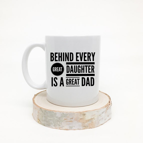 1st Fathers Day Gift 2018...