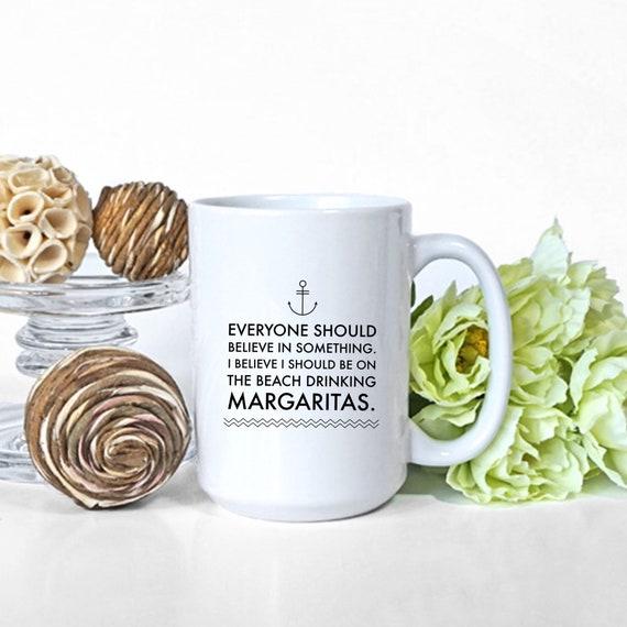 Margaritaville Funny Mugs...