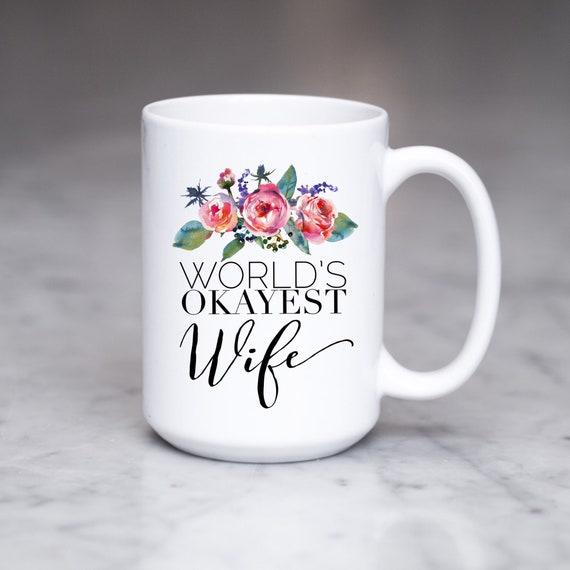 From Husband Gift | Snark...