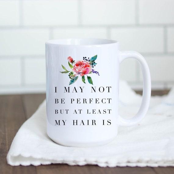 Hairdresser Gift | Lipsti...