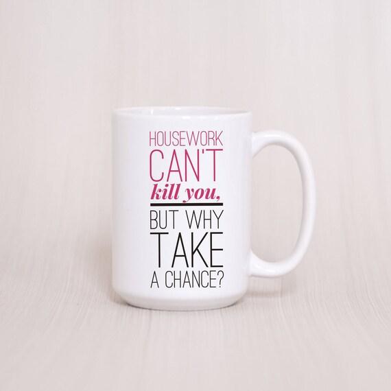 Funny Mugs for Women | Gi...