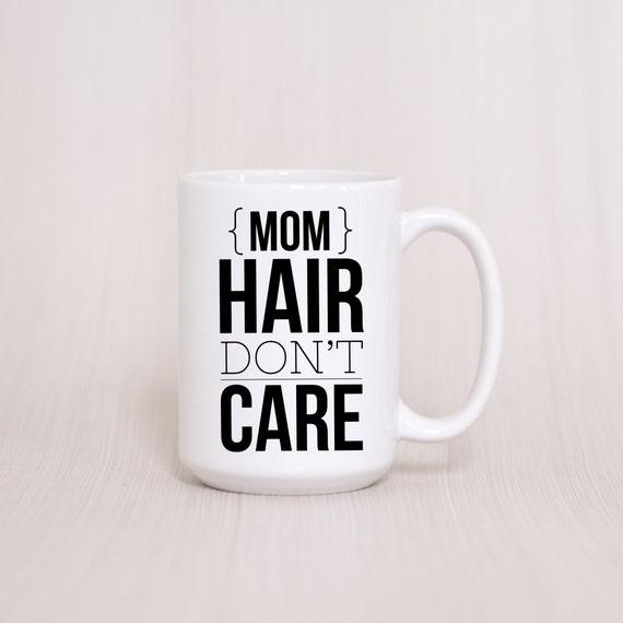 Mommin Funny Mugs for Wom...