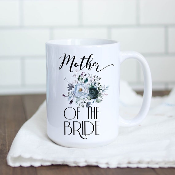 Wedding Gift from Bride |...