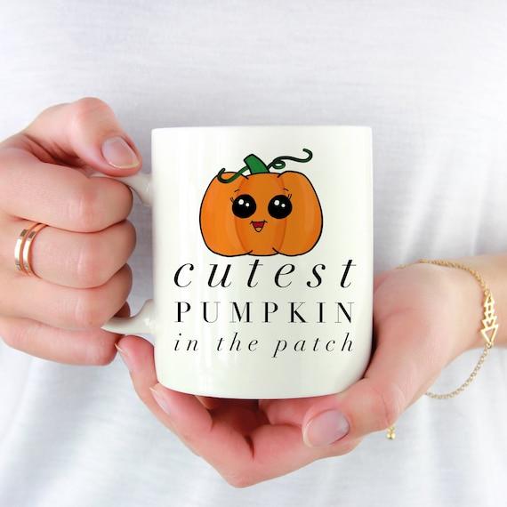 Pumpkin Spice Latte | Cam...