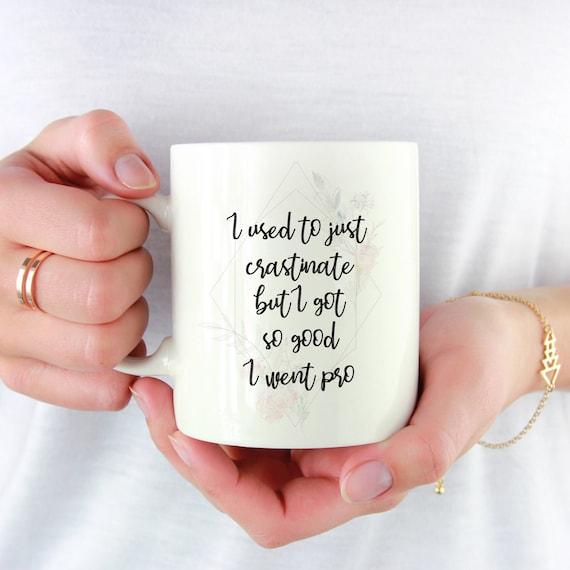 Sassy Gift Mug | Sassy Mu...