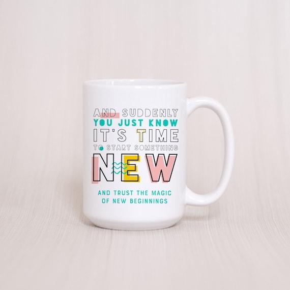 Magic Beginnings | New Be...