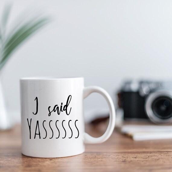 I said YASSSSSS | Future ...