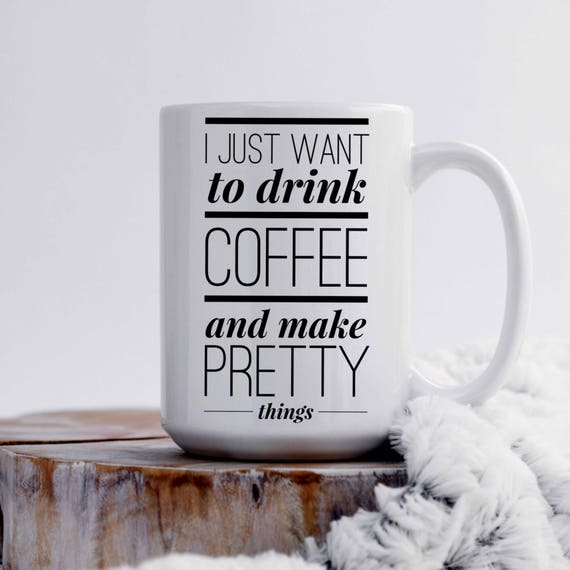 Business Mug Gift-for-Her...