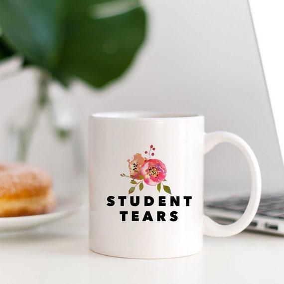 Teacher Appreciation Gift...