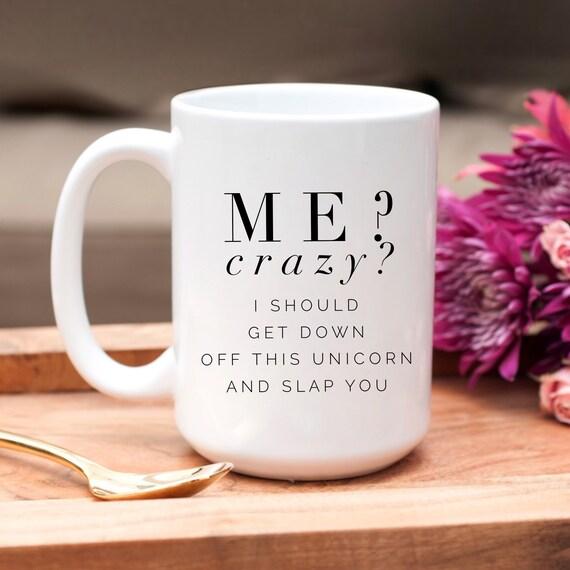 Unicorn Mug | Gift-for-He...