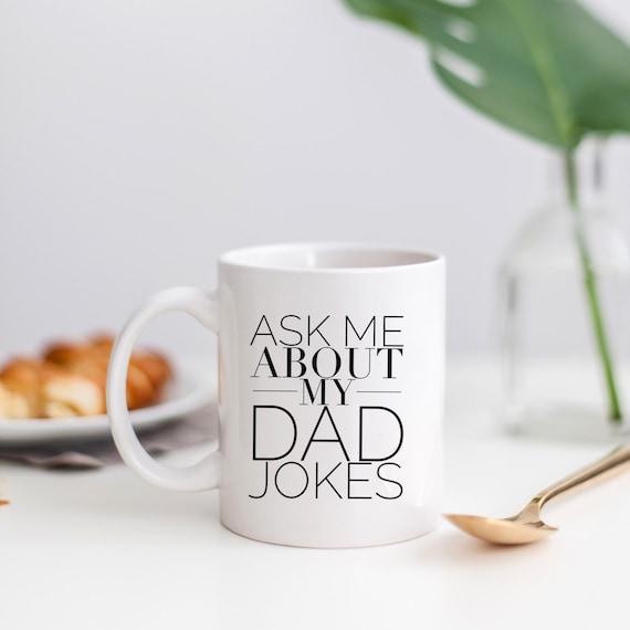 1st Fathers Day 2018 | Fi...