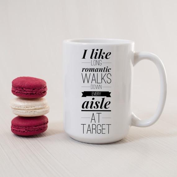 Funny Target Mug | Funny ...