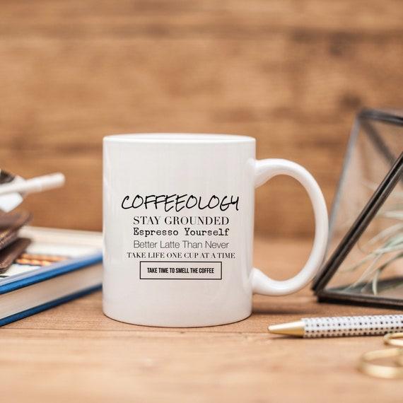 Drink Coffee Do Good | Co...