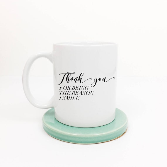 Thank You Gifts | Thank Y...
