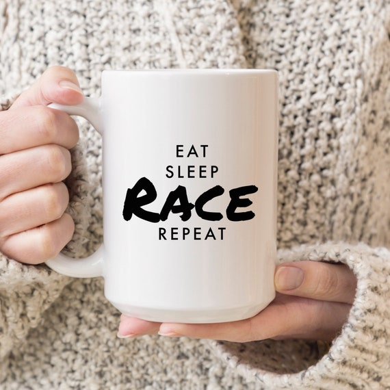 Drag Race Mug | Husband G...