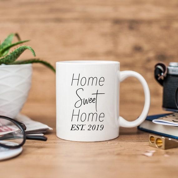 Home Sweet Home Custom Pe...