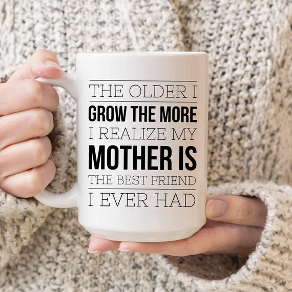 Gift-for-Mom | Gift for M...