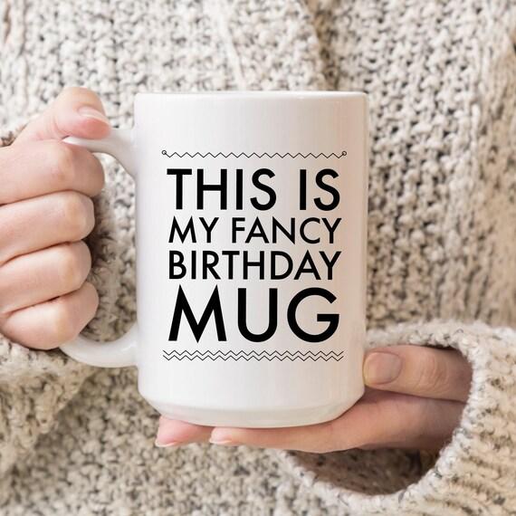 Birthday Gift for Best Fr...