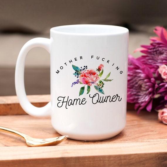 New Homeowner Gift | Hous...