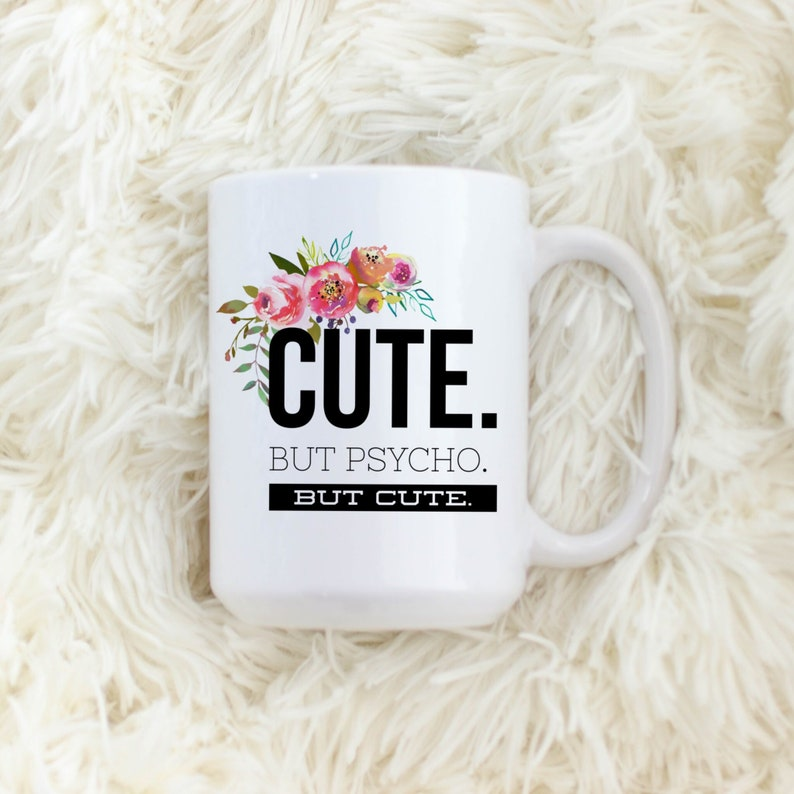 Birthday Gifts For Bestfriend Best Friend Female Mugs With