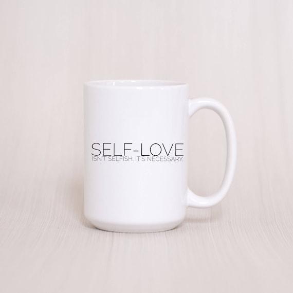 Self-Care Self Care Kit |...