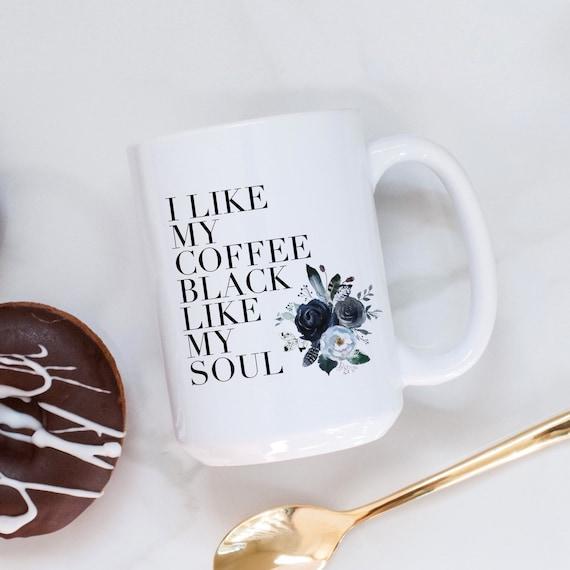 Cool Coffee Mugs | Entrep...